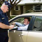 פסילת רישיון הנהיגה – המדריך המלא