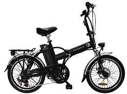 אופניים חשמליים, התקנות החדשות