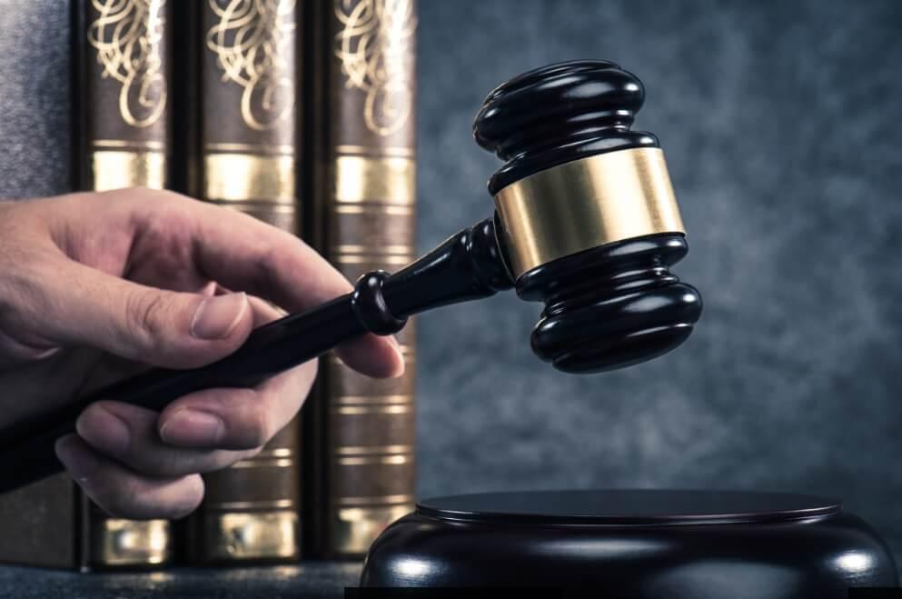 ערעור על פסק דין