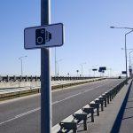 מצלמות המהירות – פרויקט א' 3 – הסוף?
