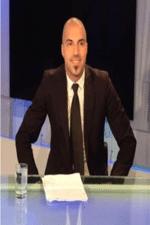 רפי אסאדי