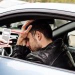 ברח מבדיקת ינשוף – הואשם בנהיגה בשכרות