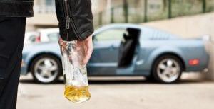 עורך דין תעבורה לנהגים שיכורים