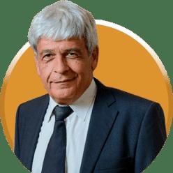 עורך דין תעבורה אילון אורון
