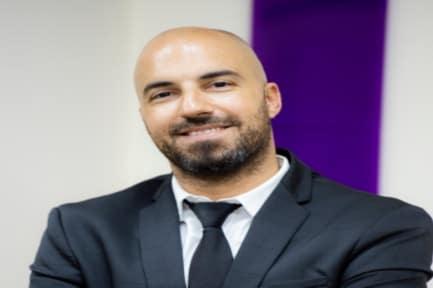 עורך דין רפי אסאדי